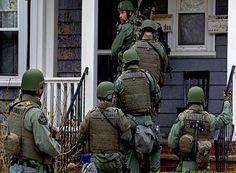 What Happens if Martial Law is Declared? Survival Blog, Urban Survival, Wilderness Survival, Survival Gear, Survival Skills, Survival Stuff, Homestead Survival, Survival Prepping