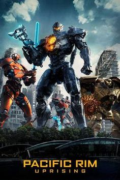 Watch Pacific Rim: Uprising Full Movies Online Free HD Pacific Rim: Uprising in HD 1080p, Watch Pacific Rim: Uprising in HD, Watch Pacific Rim: Uprising Online, Pacific Rim: Uprising Full Movie, Watch Pacific Rim: Uprising Full Movie Free Online Streaming