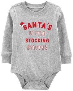 Boho Baby Clothes, Christmas Cookies, Stocking Stuffers, Santa, Stockings, Tees, Shopping, Products, Fashion