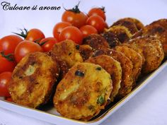 Cooking App, Vegan Foods, Good Food, Meat, Chicken, Breakfast, Recipes, Zucchini, Health
