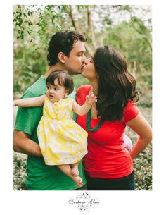 Família Urquidi-GabrielBy Bárbara Alves