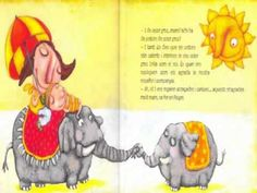 MARE, DE QUIN COLOR SÓN ELS PETONS? Telling Stories, Lectures, Educational Videos, Bedtime Stories, Learn French, Conte, Book Worms, Fairy Tales, Activities