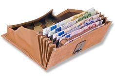 Ledershop24 Ihr Onlineshop für Lederwaren – Geldbeutel uvm.