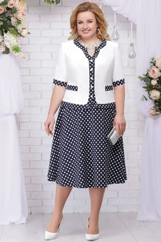 Short African Dresses, Latest African Fashion Dresses, Women's Fashion Dresses, Casual Dresses, Plus Size Work Dresses, Vintage Inspired Dresses, Business Dresses, Curvy Outfits, Classy Dress