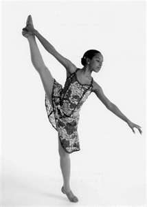 Image Search Results for lyrical dance