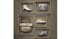 9e3c57c69 Las 8 mejores imágenes de Zapatillas con brillo
