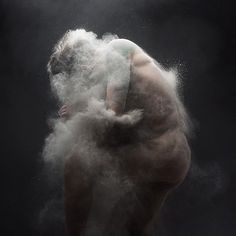 Olivier Valsecchi is a photographer living and working in Paris. His series…