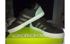 best sneakers 30d8f b05f6 Resultado de imagen para adidas zapatillas
