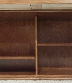 Build your own gaming table with plenty of storage! – Your Projects Board Game Storage, Board Game Table, Game Tables, Table Games, Board Games, Furniture Projects, Custom Furniture, Diy Projects, Build Your Own