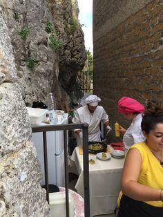 23.09.2017 Matrimonio di Luciano e Laura nel giardino dell'Albergo Diffuso Sotto le Stelle.... Auguri e Felicitazioni!