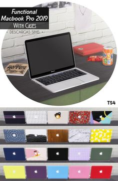 Electronics - Source by julianamadeleine - Los Sims 4 Mods, Sims 4 Game Mods, Sims 4 Mods Clothes, Sims 4 Cc Kids Clothing, Electronics Projects, Organize Electronics, Electronics Basics, Sims 4 Tsr, Sims Cc
