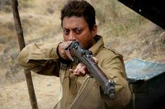 National Film Awards announced - Yahoo! Movies India