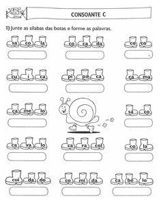 Atividades+Juntando+Sílabas+Alfabetização+(1).jpg (1183×1485)
