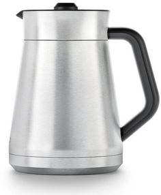 OXO Thermal 9 Cup Coffee Carafe Pour Over Kettle, Coffee Server, Carafe, Tea Pots, Kettle, Tea Pot, Decanter, Tea Kettles
