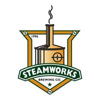 Alumni Ryder Okumura and Gabe Harrington have moved into leadership positions at a classic Durango restaurant/brewery: Steamworks. Durango Restaurants, Great Restaurants, Steam Works, Brew Pub, Fort Collins, Brewing Company, Home Brewing, Back Home, Craft Beer