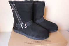 6dc33758b45 145 Best Cozy UGG Boots images in 2019 | Cozy, UGG Boots, Uggs