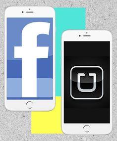 uber contact london ontario