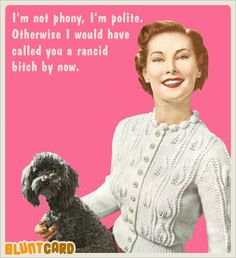 Keeping Colleagues Happy With Birthday Ecards – Viral Gossip Funny Nurse Quotes, Nurse Humor, Funny Memes, Hilarious, Nursing Quotes, Nursing Memes, Funny Sayings, Rude Quotes, Police Humor