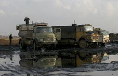 Islamic State Attacks Damascus: ISIS Militants Blow Up Gas Pipeline To Syrian ... - http://www.isisnewsreport.com/isis_finances/islamic-state-attacks-damascus-isis-militants-blow-up-gas-pipeline-to-syrian/