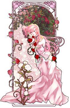 http://e-shuushuu.net/images/2013-10-27-614253.png