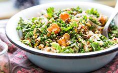 A+Filling+Winter+Squash-Quinoa+SaladRecipe