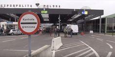 Ukraina feston ditën e parë pa viza