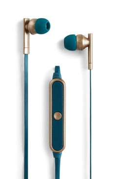 Blue Metallic Wireless Earbuds Wireless Earbuds, Headphones, Buy Gift Cards, Girls Pajamas, Girls In Leggings, Primark, Baby Accessories, Kid Shoes, Metallic