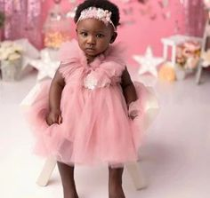 """BEST SELLER"" Kryssi Kouture Girls Ruffled Tulle Dusty Rose Swan Dress – Ruffles Pink Ruffle Dress, Pink Tulle, Tulle Dress, Ruffles, Floral Applique Dress, Whimsical Dress, First Birthday Dresses, Dusty Rose Dress, Affordable Dresses"