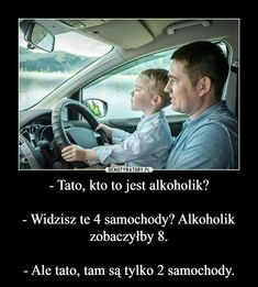 Very Funny Memes, A Funny, Polish Memes, Weekend Humor, Best Memes, I Am Awesome, Geek Stuff, Jokes, Lol