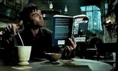 Pick a Harry Potter Book:
