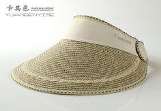 Primavera e verão das mulheres chapéu de palha praia protetor solar grande chapéu de aba roll viseira cap