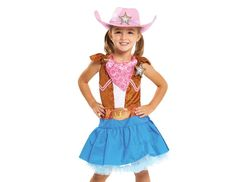 Sheriff Callie's Wild West Birthday Party Ideas and Supplies | Birthday Buzzin