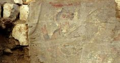 Focus.de - Haben Archäologen ältestes Jesus-Bild entdeckt