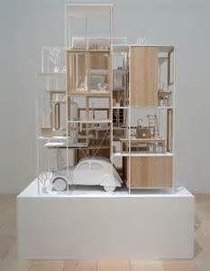 日本建築師 - Yahoo 圖片搜尋結果