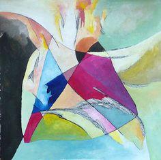 Steven Thomas Higgins: Oil Paintings