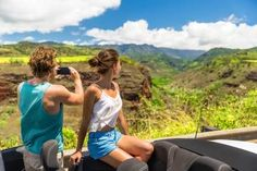 Hawaii Packing List: What you should pack for a trip to Hawaii! | Avenlylanetravel.com