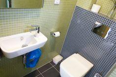 Sink, House, Home Decor, Sink Tops, Vessel Sink, Decoration Home, Home, Room Decor, Vanity Basin