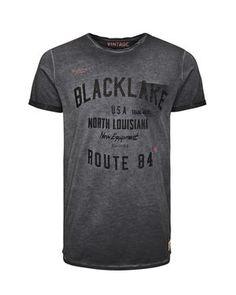 9 melhores imagens de Camisetas Masculinas  677ff1d9377