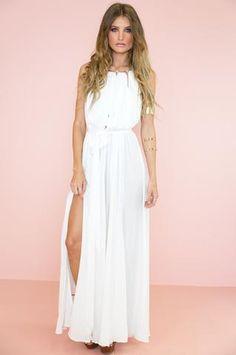 Midi + Maxi Dresses | Shop The Latest Midi & Maxi Dresses – Haute & Rebellious