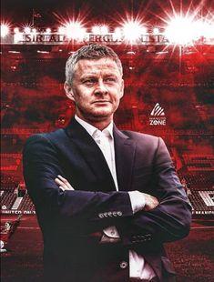 One Love Manchester United, Manchester United Wallpaper, Manchester United Players, Football Man Utd, Man Utd Fc, Bobby Charlton, Soccer Quotes, Man United, World Of Sports