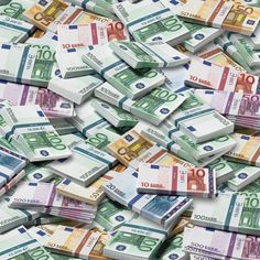 It is God who gives me the power to get wealth and be in good health even as my soul prospers Money Bill, My Money, How To Make Money, Money Stacks, All Currency, Gold Money, Rich Money, Thinking Day, Wealth