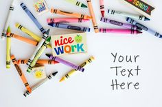 Back to School Styled Stock Photography by 815stockshop on Etsy