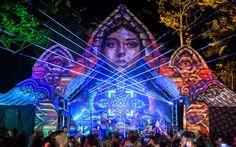 Happy Daze Festival
