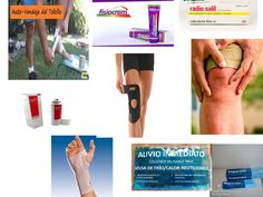Pidenos #consejo en nuestra #farmacia para tratar las lesiones deportivas o mejor aun haz la #prevención  https://farmaciamoralesblog.wordpress.com/2017/03/02/consejos-para-tratar-las-lesiones-deportivas-o-actividad-laboral/