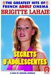 Summer in the Country / Le segrete esperienze di Luca e Fanny / Тайны девочек-подростков  (1980)