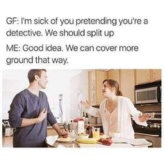 Ah yes, enslaved detective – Funny Gifs and Memes – Top Meme Humor Mexicano, Memes Of The Day, Fresh Memes, Laughing So Hard, Really Funny, Seriously Funny, That Way, Dankest Memes, Top Memes