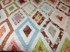 Sweetland of Quilts