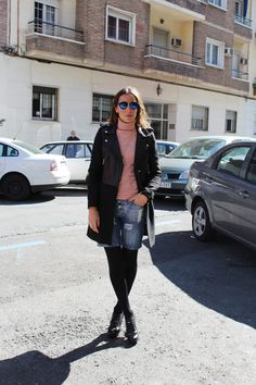 Gafas #MaltessaEyewear