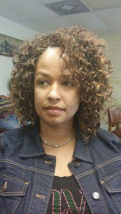 #robindidmyhair #HairArchitects  #treebraids... Jacksonville, Florida stylist