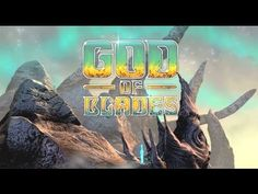 Who says you can't have style and substance together in your iOS game? Not White Whale Games, that's for sure, as they've blended classic side-scrolling action and a deep, trippy atmosphere together to make God of Blades.